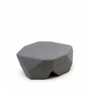 Magis - Piedras Tavolino table d'enfant