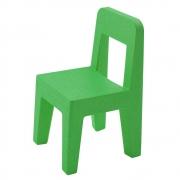 Magis - Seggiolina Pop Highchair