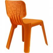 Magis - Alma chaise haute