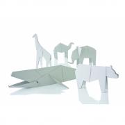 Magis - My Zoo Giraffe