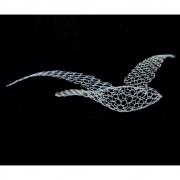 Magis - Birds