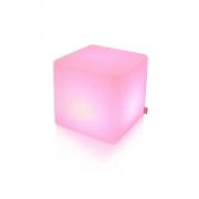 Moree - Cube Outdoor