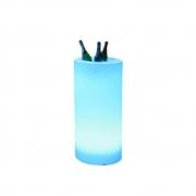 Moree - Cooler Flaschenkühler