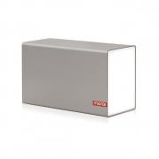 Moree - Eraser 380 Tischleuchte