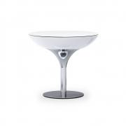 Moree - Lounge Tisch 75