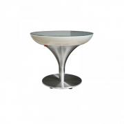 Moree - Lounge M Tisch 45