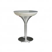 Moree - Lounge M Tisch 75
