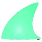 Moree - Shark Indoor - LED multicolor