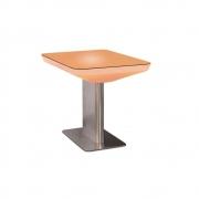Moree - Studio 105 Tisch
