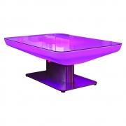 Moree - Studio 45 Tisch