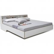 Slope Bett