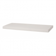 Mattress RG-40 with Bergamo-Cover