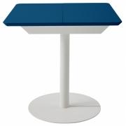 Duotable Tisch