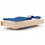 Müller Möbel - Flai Single Bed