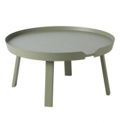 Muuto - Around Coffee Table