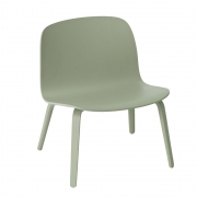 Muuto - Visu Lounge Chair