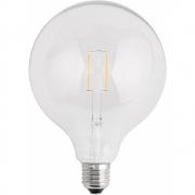 Muuto - Ampoule pour Suspension E27 Fluorescent