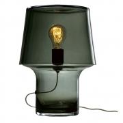 Muuto - Lampe de table Cosy in Grey