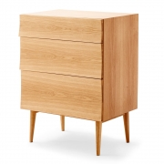 Muuto - Reflect Drawer