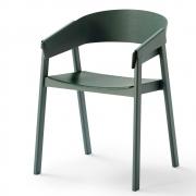 Muuto - Cadeira Cover