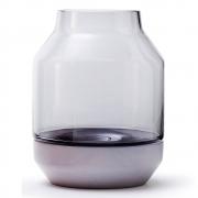 Muuto - Vase Elevated Gris