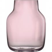Muuto - Silent Vase Groß | Rosa
