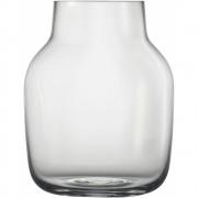 Muuto - Silent Vase Large | Clear