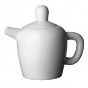 Muuto - Bulky Tea Pot