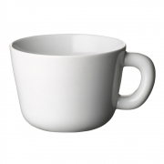 Muuto - Bulky Teetasse (2er Set)