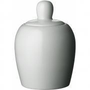 Muuto - Bulky Cookie Jar