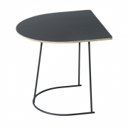 Muuto - Airy Coffee Table Half Size