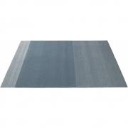 Muuto - Varjo Rug 200 x 300 cm | Dark Grey