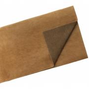 Muuto - Antirutschmatte für Varjo Teppich