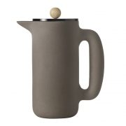 Muuto - Push Kaffebereiter