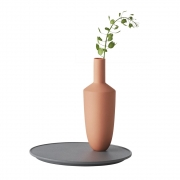 Muuto - Balance Vase