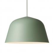 Muuto - Ambit Pendant Lamp