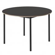Muuto - Base Tisch Rund