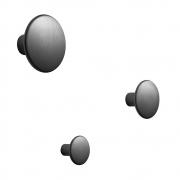 Muuto - The Dots Metall Wandhaken