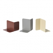 Muuto - Compile Bookend
