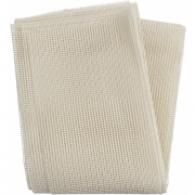 Muuto - Antirutschmatte für Ply / Varjo Teppich