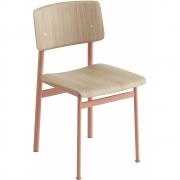 Muuto - Loft Stuhl