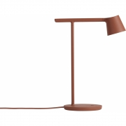 Muuto - Tip Table Lamp Copper Brown