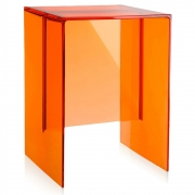 Kartell - Max-Beam Stool Sidetable
