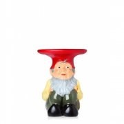 Kartell - Gnomes Side Table/stool Napoleon