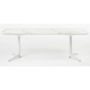 Kartell - Multiplo XL Table