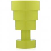 Kartell - Calice Vase