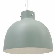 Kartell - Bellissima Pendant Lamp mat