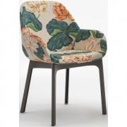 Kartell - Clap Flower Armchair