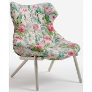 Kartell - Foliage Flower Armchair