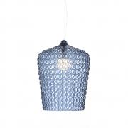 Kartell - Kabuki Pendant Lamp